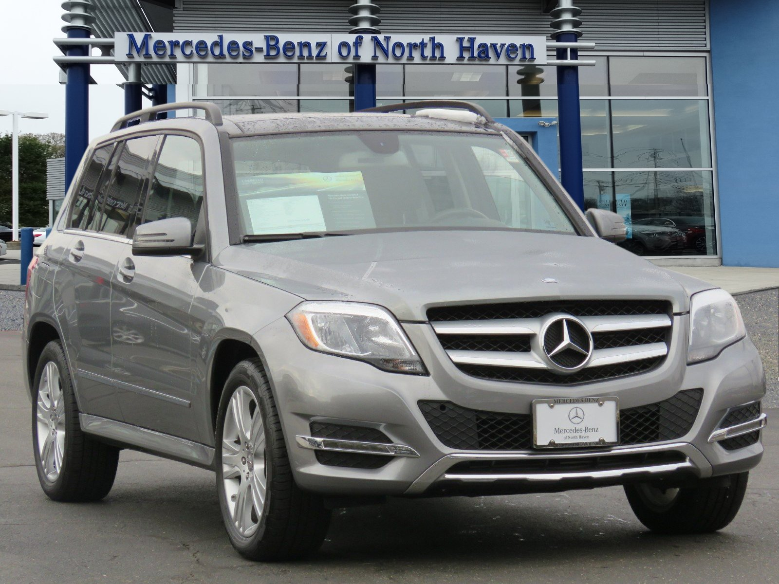 awd in suv benz inventory mercedes glc akron ae new