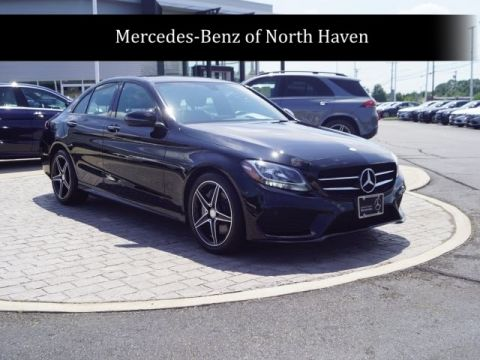 Mauro Motors Bmw Mercedes Benz Dealer In North Haven Ct >> 65 Certified Pre Owned Mercedes Benzs In Stock Mercedes Benz Of