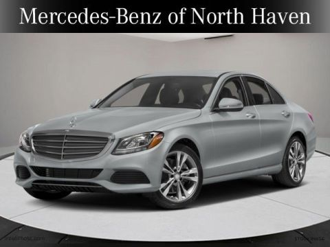 mercedes benz of north haven mercedes benz dealer in