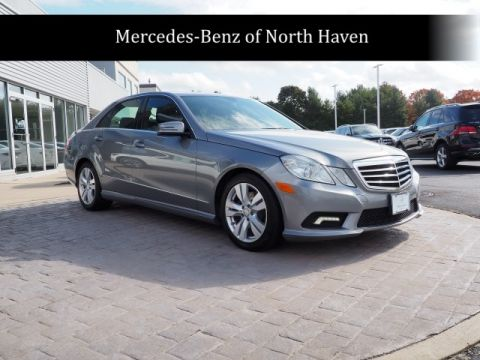 87 Used Cars For Near Cheshire Mercedes Benz Of North